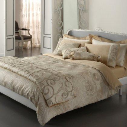 Via roma 60 biancheria sanotint light tabella colori - Biancheria da letto zucchi ...